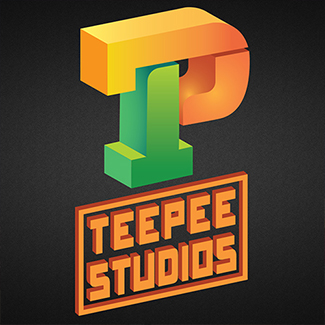 TeePee Studios branches out to game development!